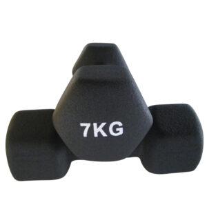 Dumbbell-DBV003-gym-fitness-equipment-detail-4-yanrefitness.jpg 3
