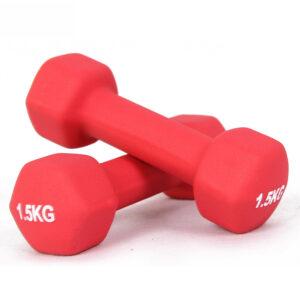 Dumbbell-DBV003-gym-fitness-equipment-detail-5-yanrefitness.jpg 3