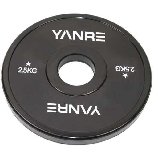 Wholesale Olympic Weights 6