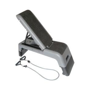 Functional-Trainer-AST110PE-gym-fitness-equipment-detail-yanrefitness-3.jpg 3