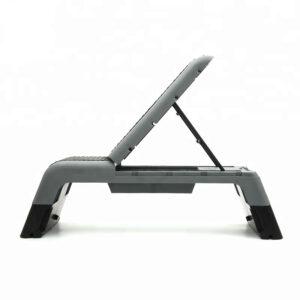 Functional-Trainer-AST110PE-gym-fitness-equipment-detail-yanrefitness-5.jpg 3