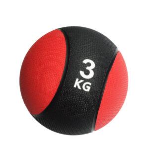 Functional-Trainer-MB01-gym-fitness-equipment-detail-yanrefitness-2.jpg 3