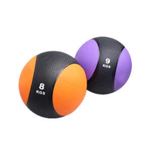 Functional-Trainer-MB01-gym-fitness-equipment-detail-yanrefitness-3.jpg 3