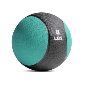 Functional-Trainer-MB01-gym-fitness-equipment-detail-yanrefitness.jpg 3