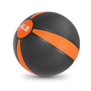 Functional-Trainer-MB01-gym-fitness-equipment-detail-yanrefitness-4.jpg 3