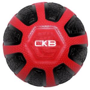Functional-Trainer-MB02-gym-fitness-equipment-detail-yanrefitness.jpg 3
