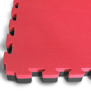 Gym-Floor-EM1000-gym-fitness-equipment-detail-3-yanrefitness.jpg 3