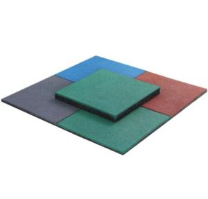 Gym-Floor-GMB500-gym-fitness-equipment-yanrefitness-1.png 3