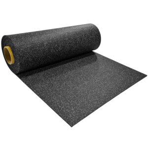 Gym-Floor-GMR03-gym-fitness-equipment-detail-8-yanrefitness.jpg 3