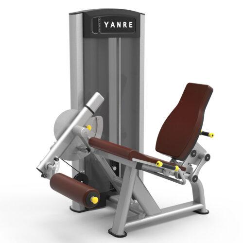 Strength Equipment 5