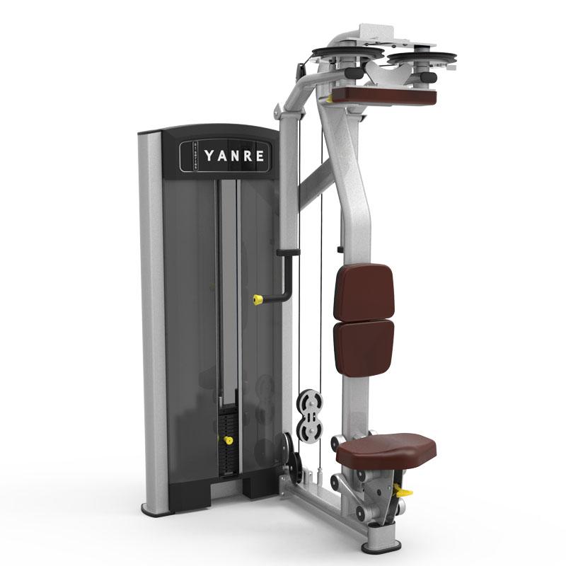 Pectoral-Fly-Rear-Deltoid-61A09-gym-fitness-equipment-yanrefitness-1.jpg 3