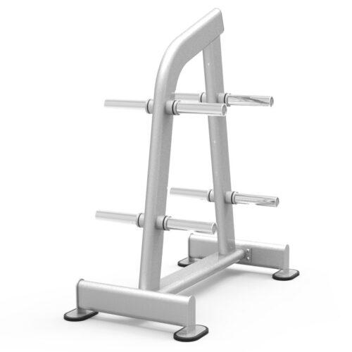 Free Weight Equipment 6