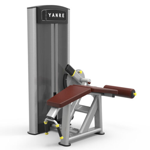 Strength Equipment 8