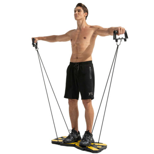 Wholesale Fitness Equipment 6