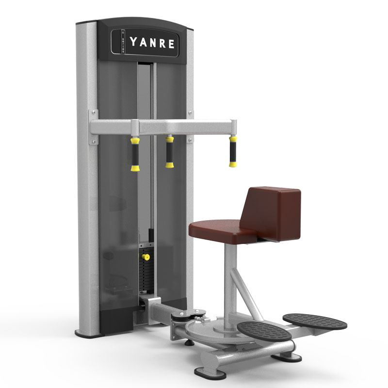 All-in-one Guide on Gym Equipment Names & Pictures & Price & Catalog 8