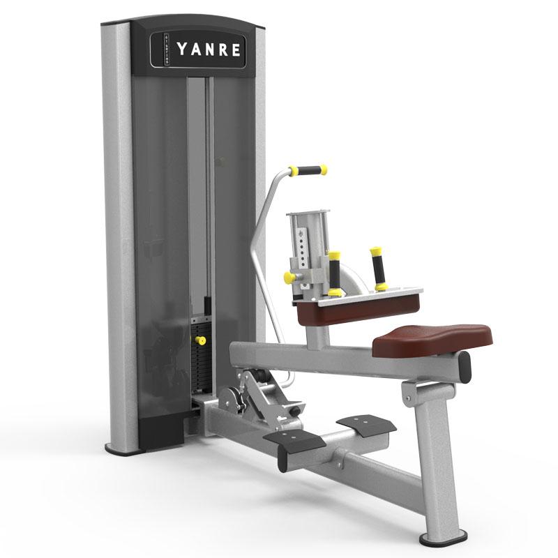 Seated-Calf-61A30-Gym-fitness-equipment-yanrefitness.jpg 3