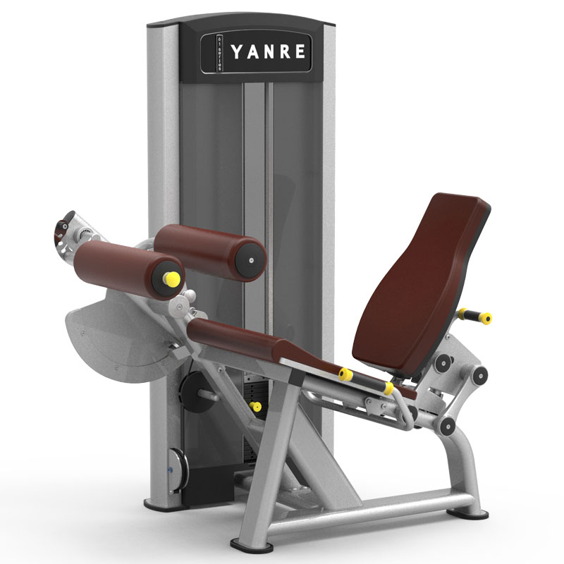 All-in-one Guide on Gym Equipment Names & Pictures & Price & Catalog 6