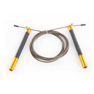Speed-jump-rope-JR2406-gym-fitness-equipment-detail-2-yanrefitness.jpg 3