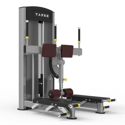 Strength Equipment 7