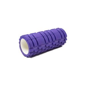 Yoga-FR10-gym-fitness-equipment-detail-2-yanrefitness.jpg 3