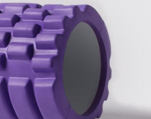 Yoga-FR10-gym-fitness-equipment-detail-3-yanrefitness.png 3