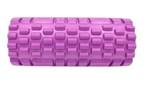 Yoga-FR11-gym-fitness-equipment-detail-2-yanrefitness.jpeg 3