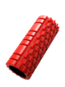 Yoga-FR11-gym-fitness-equipment-detail-3-yanrefitness.png 3