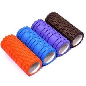 Yoga-FR11-gym-fitness-equipment-detail-5-yanrefitness.jpg 3