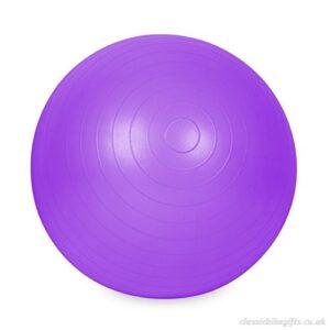 Yoga-YB01-gym-fitness-equipment-detail-1-yanrefitness.jpg 3