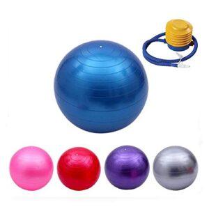 Yoga-YB01-gym-fitness-equipment-detail-2-yanrefitness.jpg 3