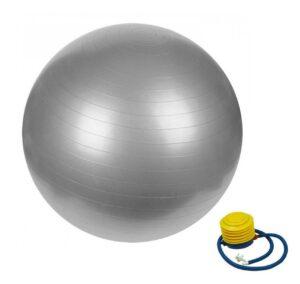 Yoga-YB01-gym-fitness-equipment-detail-yanrefitness.jpg 3