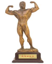 Order Custom Gym Equipment from Yanre Fitness, China 16