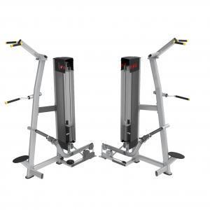 Order Custom Gym Equipment from Yanre Fitness, China 3