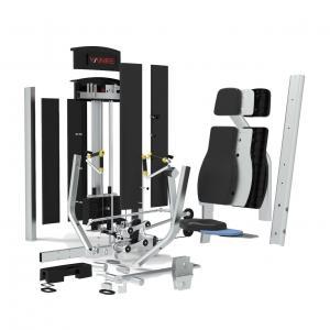Order Custom Gym Equipment from Yanre Fitness, China 5