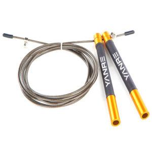 functional-training-JR2406-gym-fitness-equipment-yanrefitness-5.jpg 3