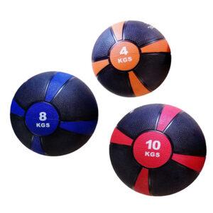 functional-training-MB01-gym-fitness-equipment-yanrefitness-2.jpg 3