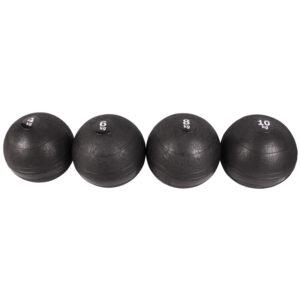 functional-training-SLAM01-3-gym-fitness-equipment-yanrefitness.jpg 3