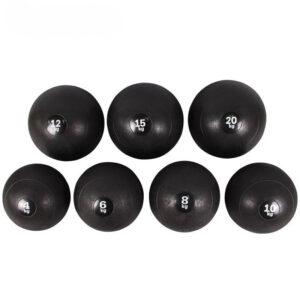 functional-training-SLAM01-4-gym-fitness-equipment-yanrefitness.jpg 3