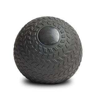 functional-training-SLAM02-1-gym-fitness-equipment-yanrefitness.jpg 3