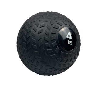 functional-training-SLAM02-gym-fitness-equipment-yanrefitness.jpg 3