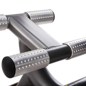 gym-fitness-equipment-detail-2-yanrefitness.jpg 3
