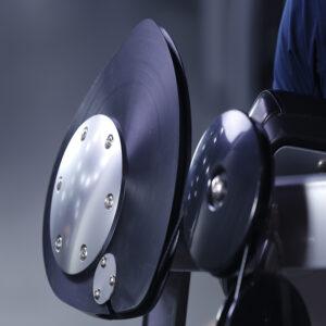 gym-fitness-equipment-detail-3-yanrefitness-1.jpg 3