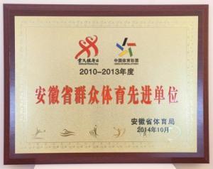 Order Custom Gym Equipment from Yanre Fitness, China 13
