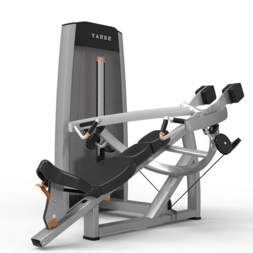 Gym Equipment China 6