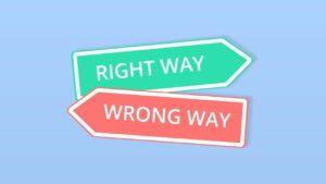 Avoid-Making-Legal-Mistakes 3