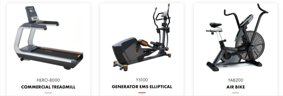 Brand New vs. Used Gym Equipment – Which to Choose? 14