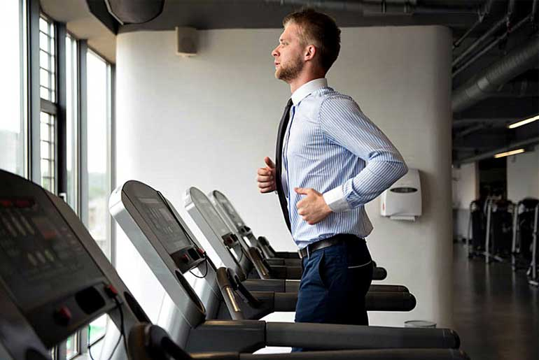 A Comprehensive Guide on How to Start a Corporate Gym 1