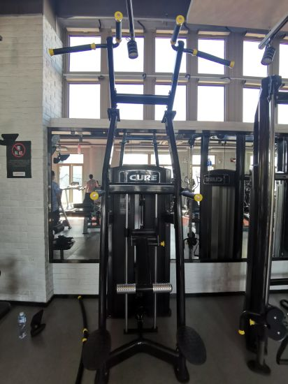 Brand New vs. Used Gym Equipment – Which to Choose? 1