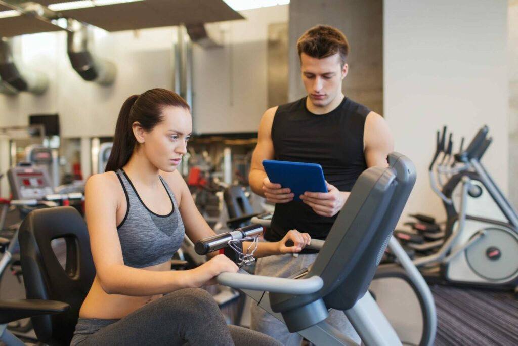 How to Set the Best Gym Membership Prices – Insider Knowledge for Gym Owners 3