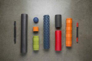 Foam-Roller-Size-Yanra-Fitness 3